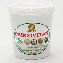 Cascovitan